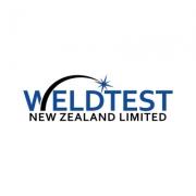 Weldtest NZ Limited